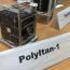 Наносупутник PolyITAN-1 став рекордсменом за терміном перебування на навколоземній орбіті