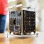 Один у космосі. Що робить на орбіті єдиний діючий супутник України